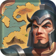 征服者时代游戏无限金币版
