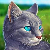 猫咪模拟:动物生活