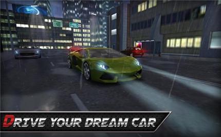 3D真实驾驶安卓版下载