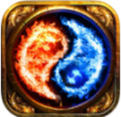 蓝月战神游戏