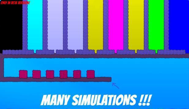 沙盒物理模拟器免费版
