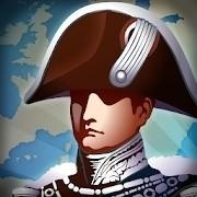 欧陆战争6免谷歌版