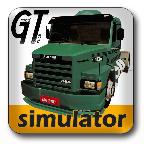 大卡车模拟器无限金钱版