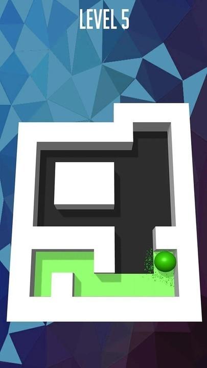 画个迷宫游戏最新安卓版