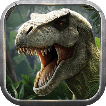 模拟大恐龙游戏下载
