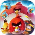 愤怒的小鸟2下载破解版