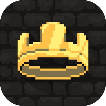 王国:新大陆破解版