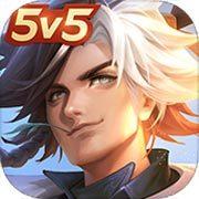 曙光英雄  v1.0.0.0.3