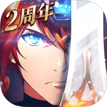 梦幻模拟战破解版  V1.18.6