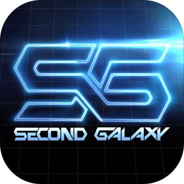 第二银河破解版  V1.1.0