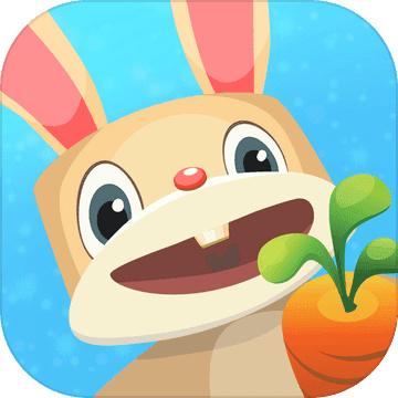 兔子复仇记安卓版