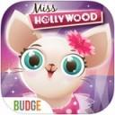 Miss Hollywood游戏