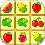 水果连连看2经典免费版