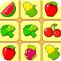 开心水果连连看2破解版下载 v1.0.4