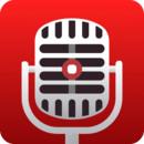 爱唱下载安装 v1.0