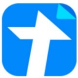 腾讯文档app下载 v1.0