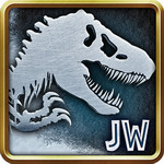 侏罗纪世界竞技最新版