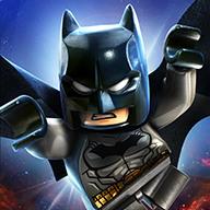 乐高蝙蝠侠破解版下载