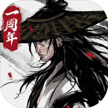 烟雨江湖官网v0.124.26315