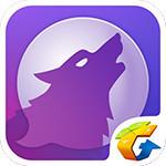 饭局狼人app下载