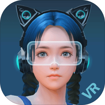 我的VR女友破解版