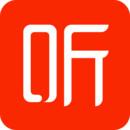 喜马拉雅app下载