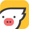 飞猪旅行app