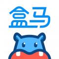 盒马app官方下载