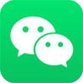 微信app下载安装