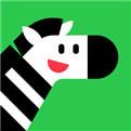 斑马AI课免费版