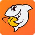 斗鱼直播app下载