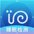 蜗牛睡眠app下载