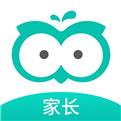 智学网app下载