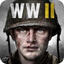 世界大战英雄安卓版下载