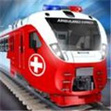 中国高铁模拟驾驶手机版下载