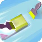 绘制色漆游戏安卓版v1.0