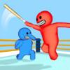 沙雕摔跤游戏下载