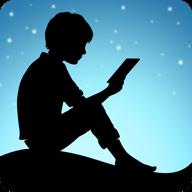 Kindle免费版