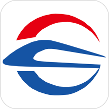 长沙地铁官方app下载