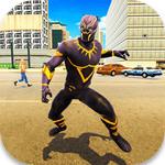 超级英雄城市大作战无限钻石版