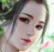 诛仙神域安卓版下载