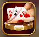 19棋牌娱乐游戏