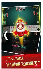 vv湘西棋牌怎样可以赢