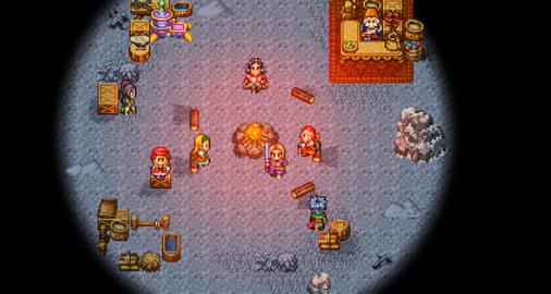 勇者斗恶龙11S寻觅逝去的时光决定版中文版下载