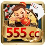 555棋牌下载