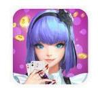 956棋牌app下载