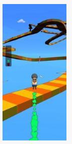 大臂大师最新安卓版下载V1.0