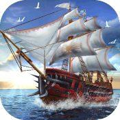 航海与家园最新版下载