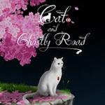 猫和幽灵之路汉化版