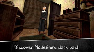 邪恶修女2手机版下载